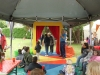 Dag van het park 2012