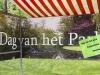 s-1305-dag-van-het-park_2515