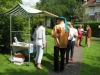Dag van het Park / Park in Beeld