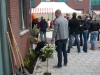 Opening Rode Dorp