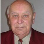 Bert Kruyne
