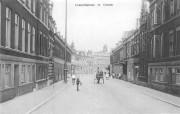 Crabethstraat 1918