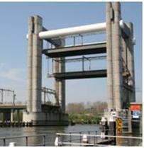 http://nieuwepark.nl/de-wijk/water-en-bruggen/