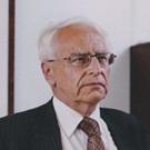 Rinus Houtman