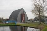 Gereformeerde Gemeente Gouda Nieuwe Gouwe OZ