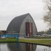 http://nieuwepark.nl/de-wijk/kerken/