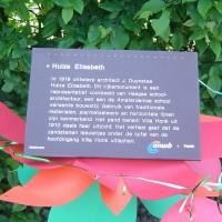 http://nieuwepark.nl/de-wijk/anwb-borden/