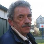 Piet IJsselstein