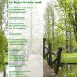 http://nieuwepark.nl/de-wijk/gedichten/