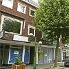 Nieuwe ondernemers Vredebest en Spoorstraat