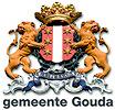 Enquête gemeente over koopzondagen Gouda