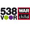 538 voor War Child