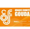 Oranje Comité Gouda