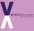 Verzetsmuseum Gouda zoekt partners