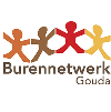 Informatie avond over Burennetwerk Gouda