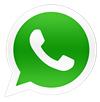 Whatsapp-groep Nieuwe Park een succes!