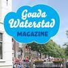 Gouda Waterstad