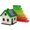 Energielabel en historische woningen