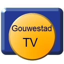 Gouwestad TV
