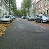 Reconstructie Crabethstraat (zuidelijk deel)