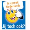 Nederlands leren in de wijk