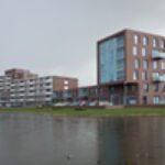 Huize Winterdijk