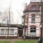 Huisartsenpraktijk Van Dijk Van de Kar