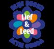 Lief_leed