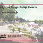 Ontwerp Verkeerscirculatieplan - Aantrekkelijk en toegankelijk Gouda - 4 maart 2021 (webversie)_Pagina_01