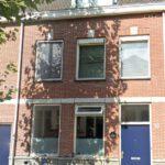 Crabethstraat 36